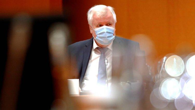 De NOS ziet de waarheid. 'Duits ministerie schakelde wetenschappers in om corona-angst op te wekken'